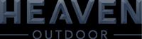 Heaven Outdoor Logo
